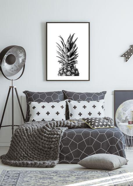 Pineapple Environment