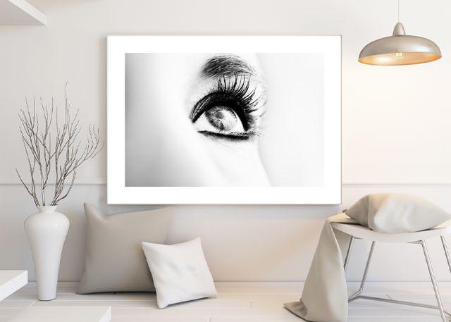 Eye Environment