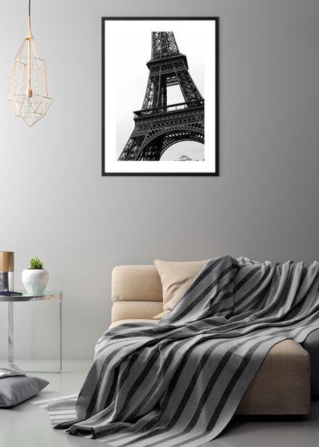 Eiffel Environment