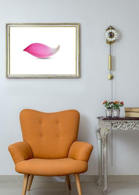 Tulip leaf Environment