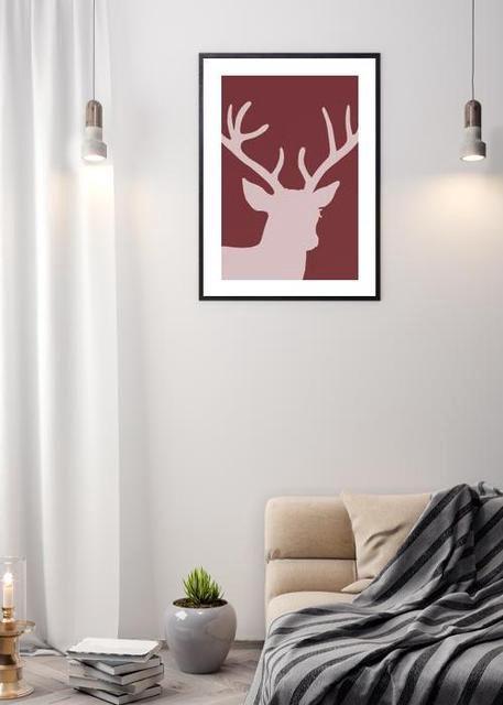Rudolph Environment
