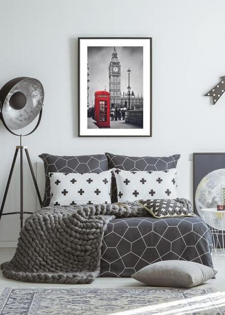 London, Big Ben, vertical Environment
