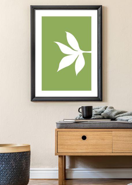 Plant green Environment