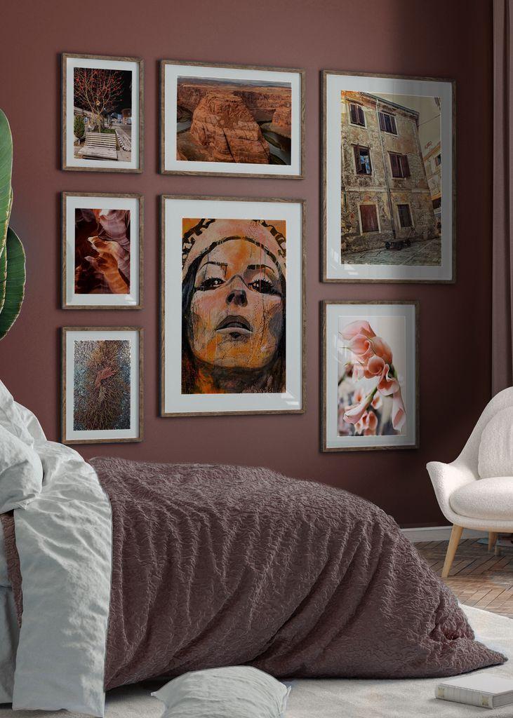 Bedroom fifteen