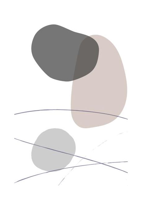 New Shapes Beige 03