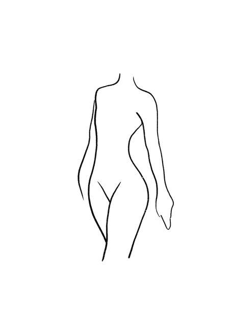 Model sketch