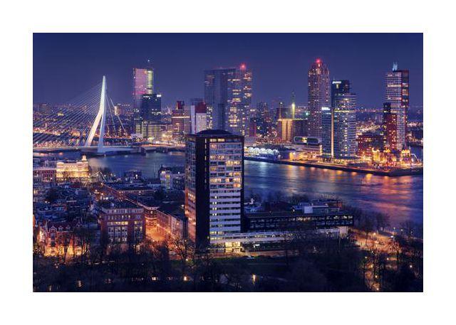 Big Rotterdam 2