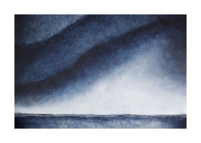 No. 201201, Horizon