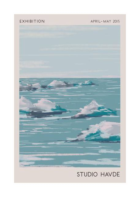 Studio Havde Seascape