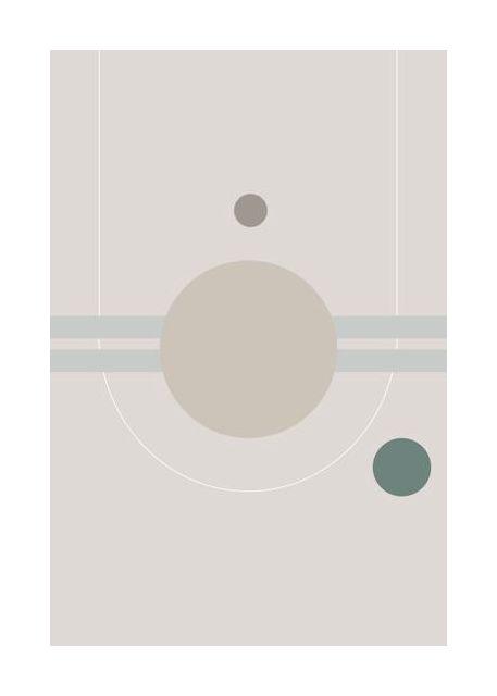 Space Orbit 01