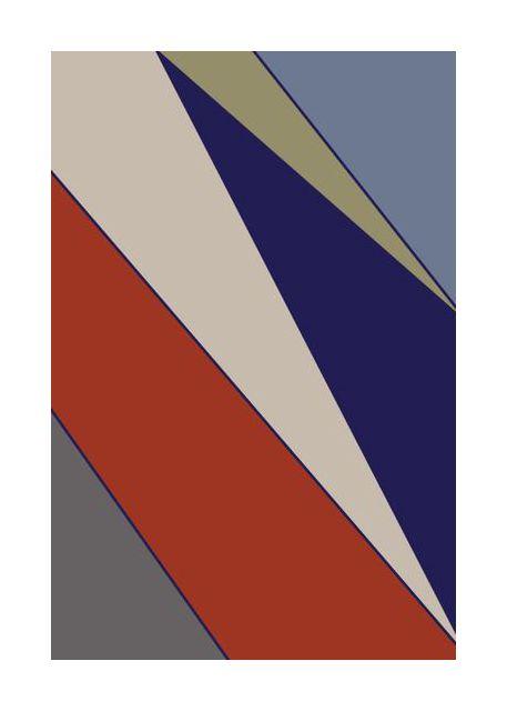 Color Blocks 05