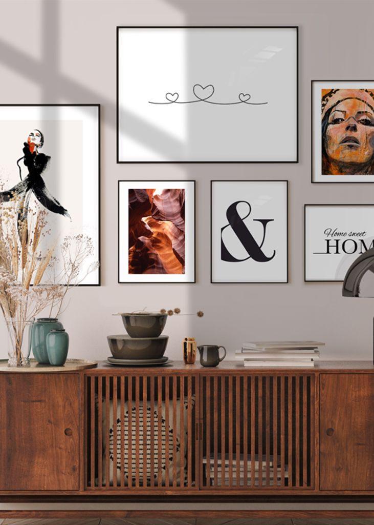 Living room 37