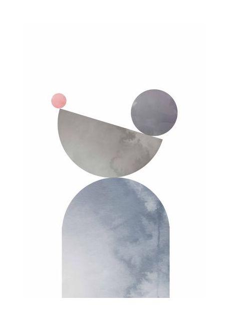 Geometrical Shapes 01