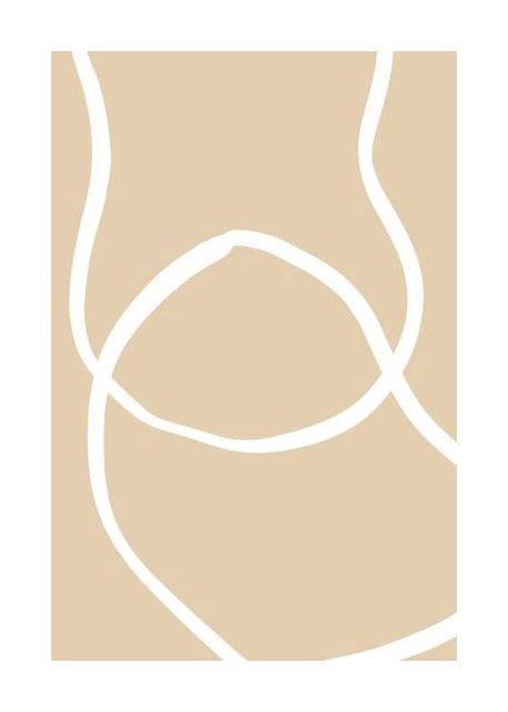 Beige Lines 04