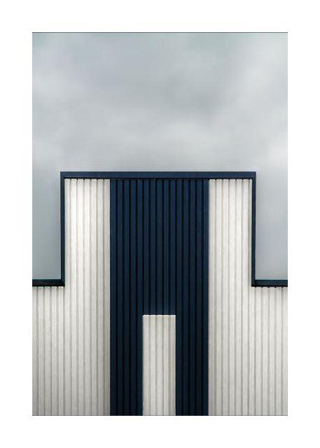 The tetris factory