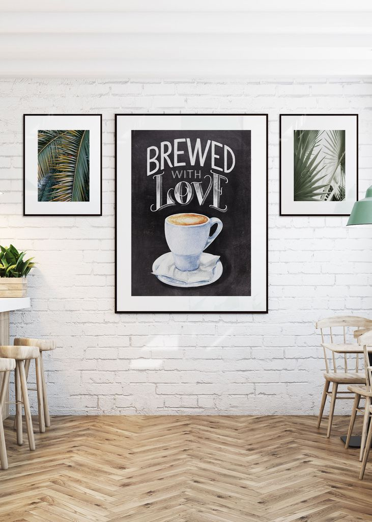 Café two