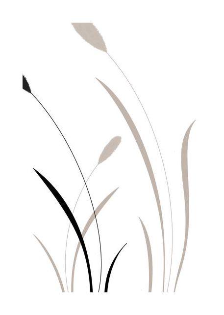 Bunny Grass 02