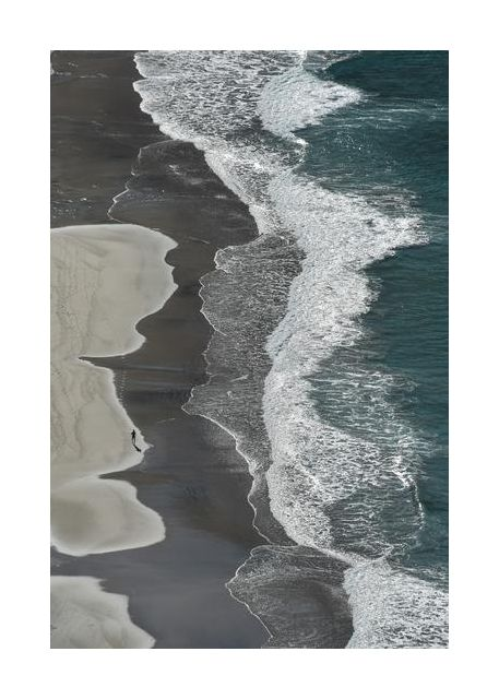 Running waves