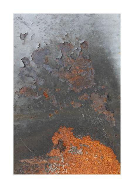 Corrugated iron 5