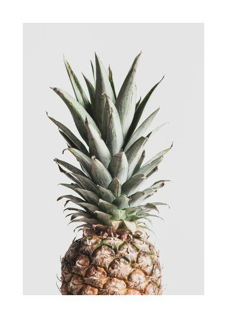 Pineapple Natural
