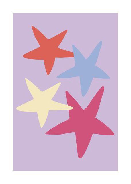 Four Stars 01