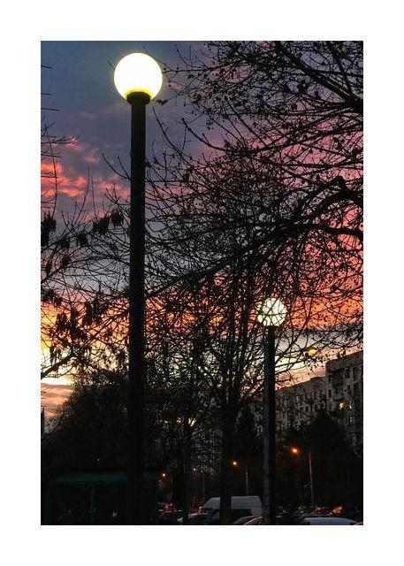 SunsetGeorgia