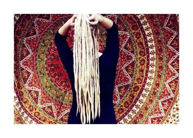 hipi girl