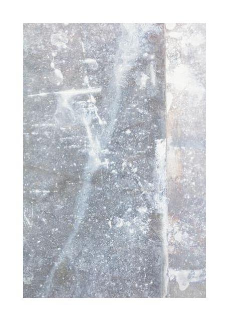 Sheet metal wall 4