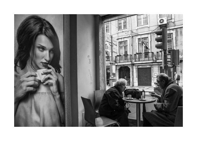 CoffeeAas conversations