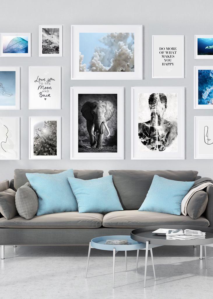 Living room 41