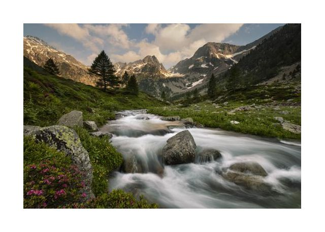 Maritime Alps Park