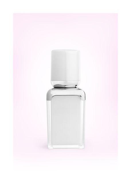 Perfume pink