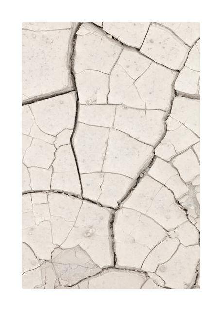 Clay wall light sand