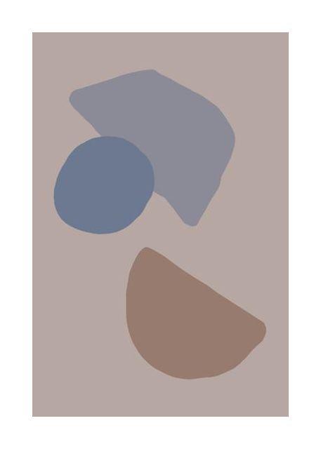 Organic Shapes 03