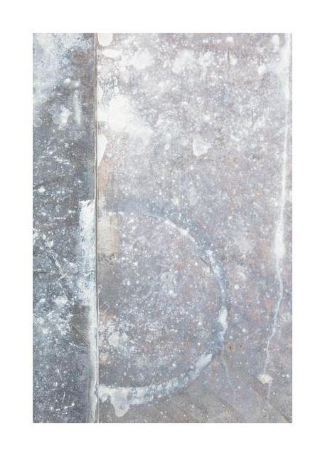 Sheet metal wall 3