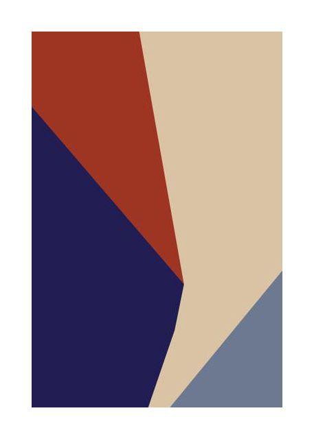 Color Blocks 03