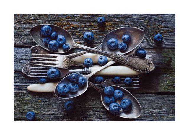 SpoonsaBlueberry