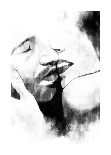 Kiss Close