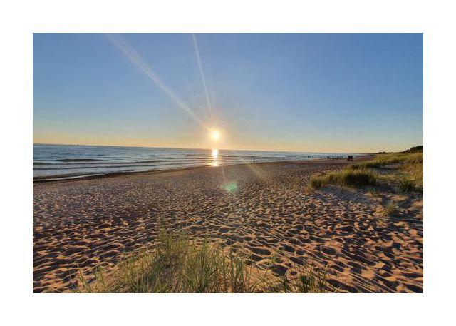 The Baltic Sea 2