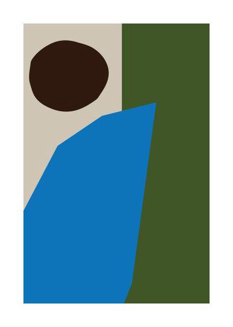 Color Blocks 04