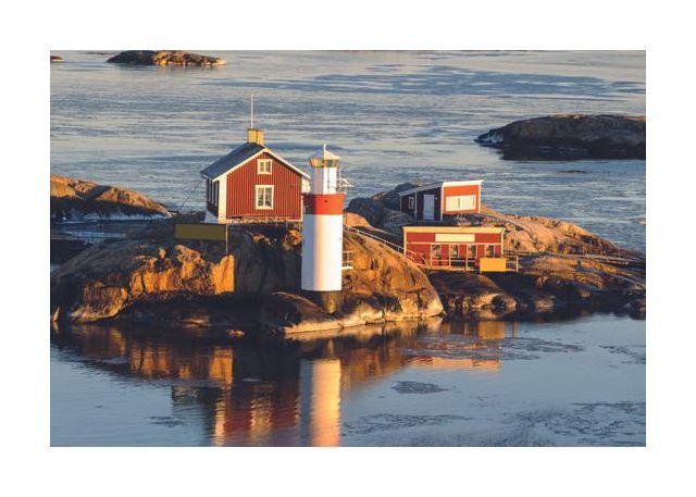 Gothenburg 1