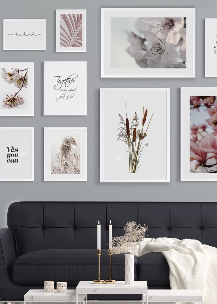 Living room 39