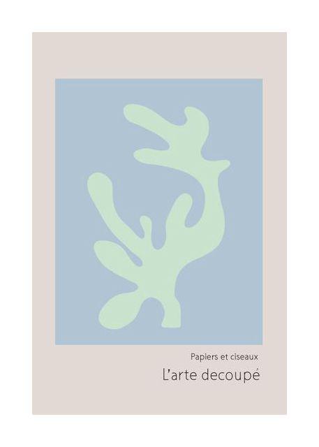 L'arte DecoupAc
