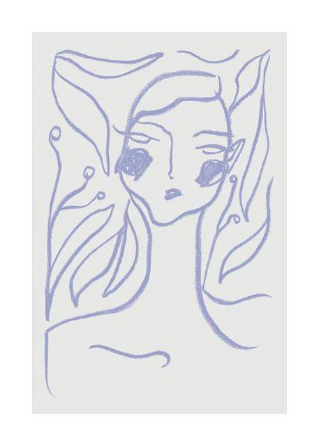 Gaia Lilac