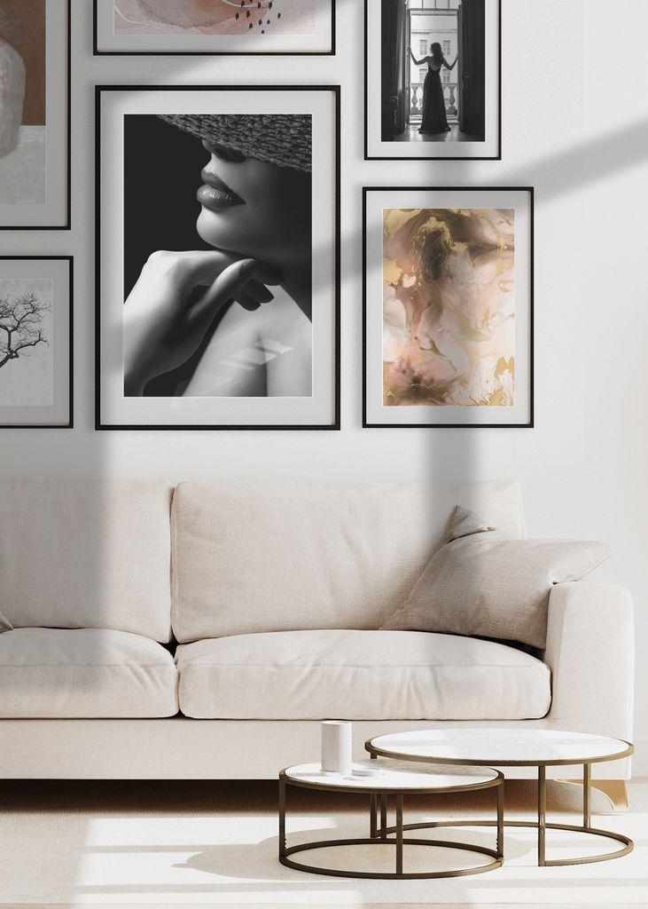 Living room 40