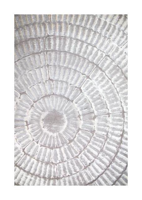 Patternplate grey 1